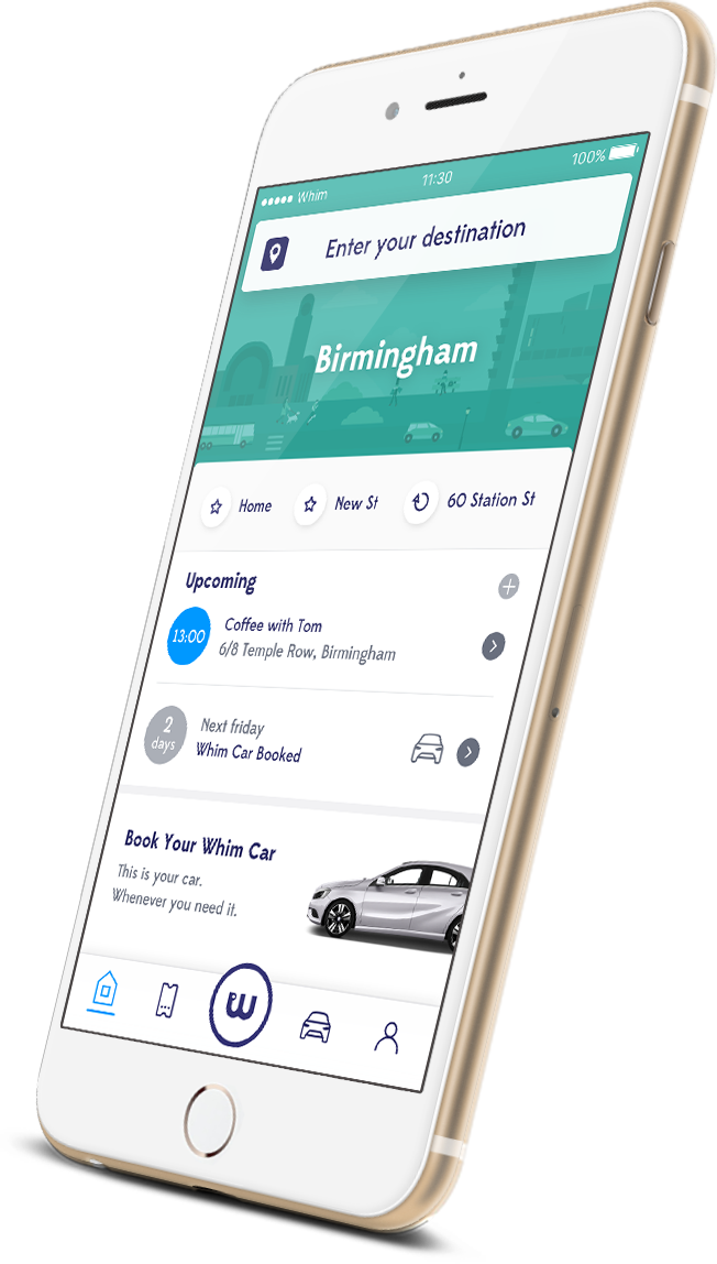 whimapp-mobile-preview